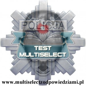 logo-multiselect